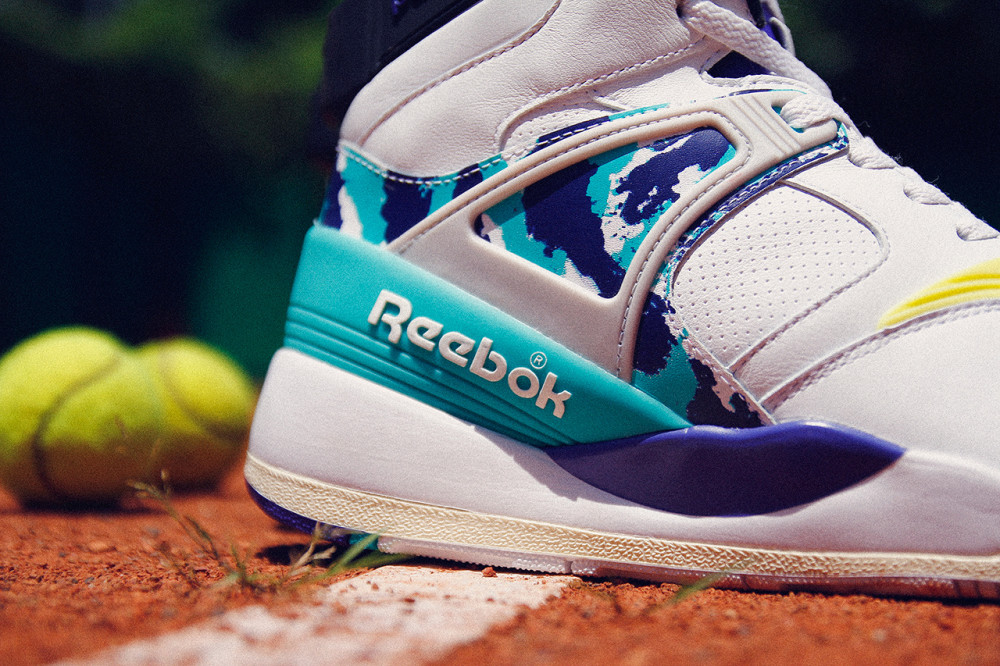 INVINCIBLE x Reebok Pump 25th Anniversary 5 1000x666