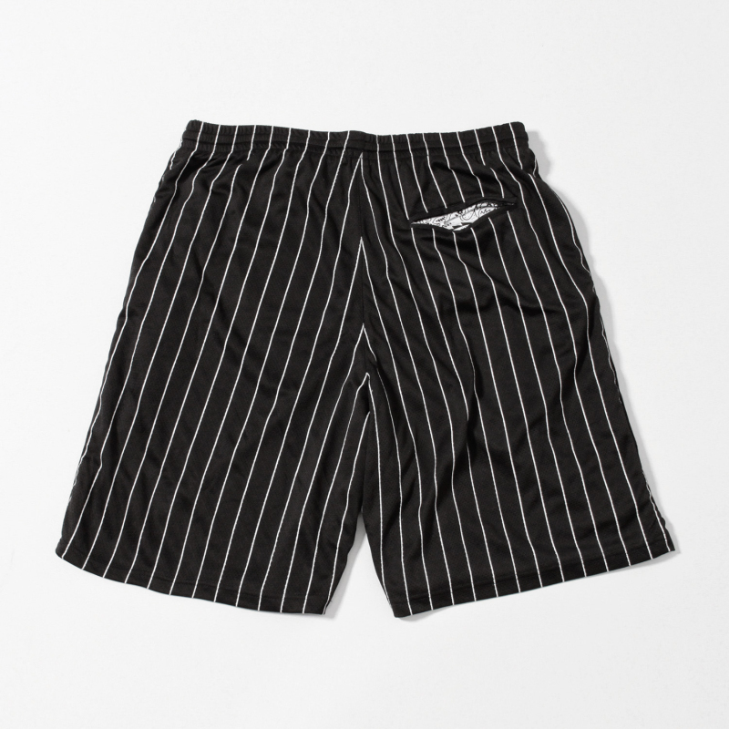 MUSCHI x DJINNS Scars Stripes Capsule Collection 8 800x800