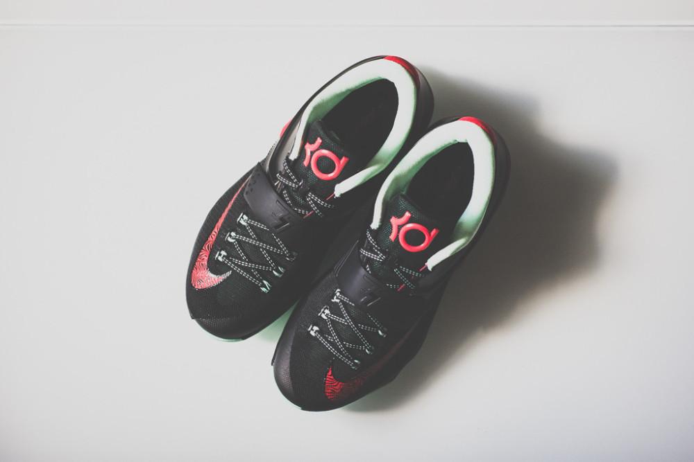Nike KD VII Good Apples 2 1000x667