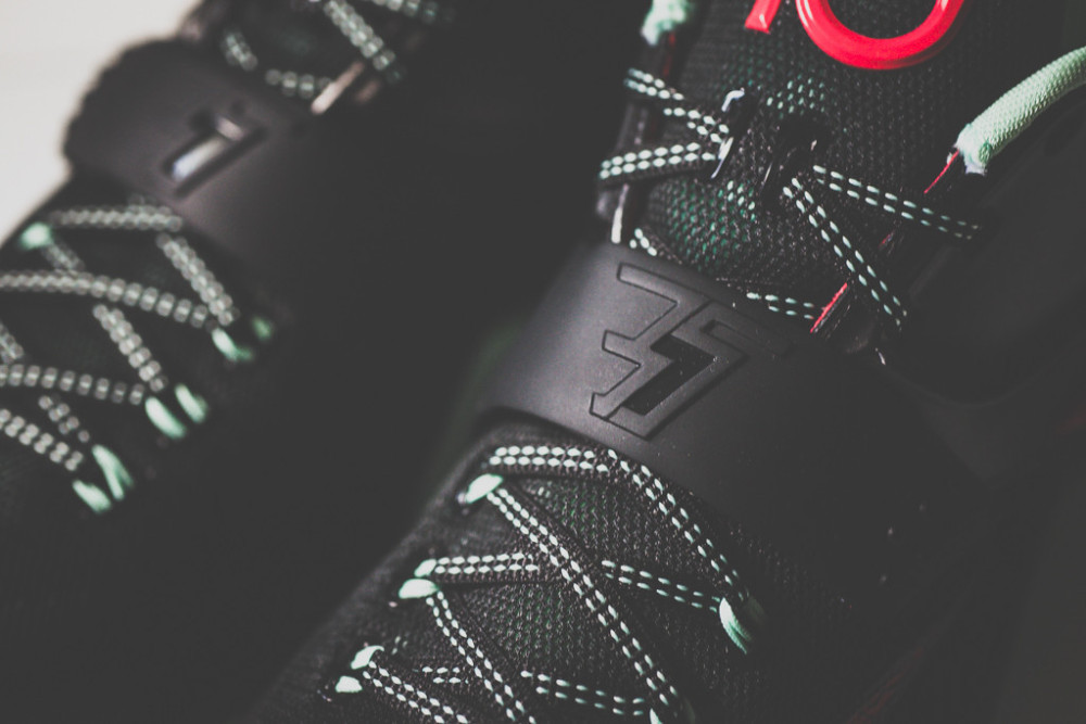 Nike KD VII Good Apples 3 1000x667