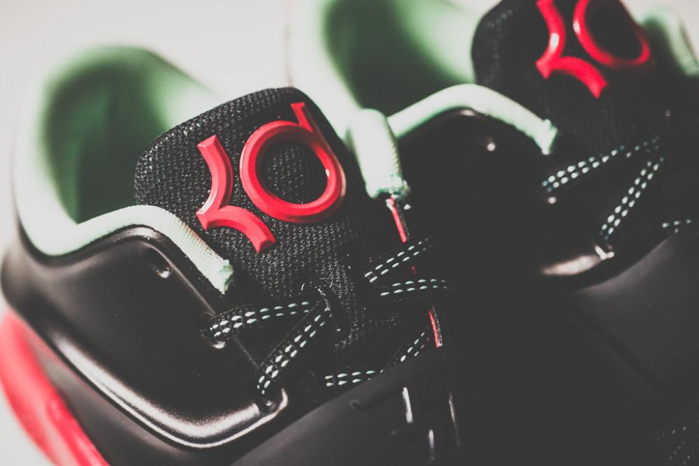 Nike KD VII Good Apples 4 1000x667