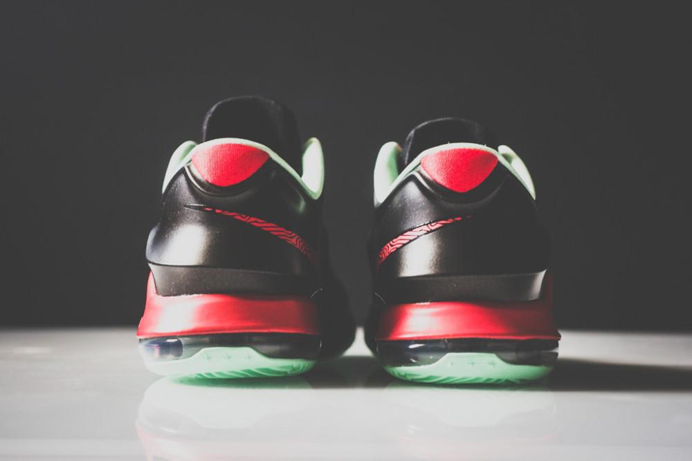 Nike KD VII Good Apples 6 1000x667