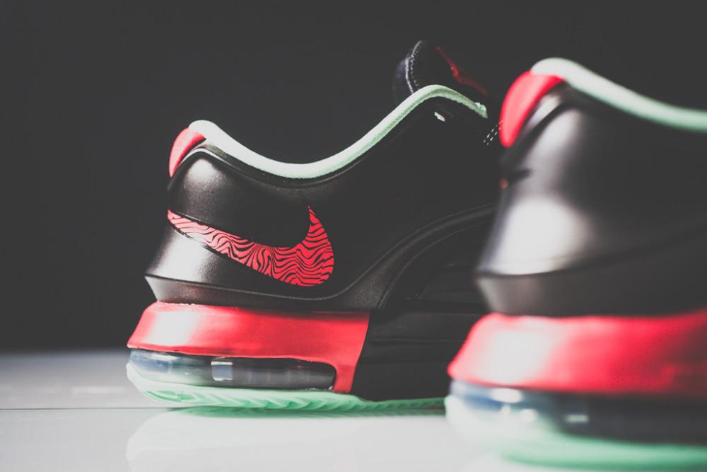 Nike KD VII Good Apples 7 1000x667