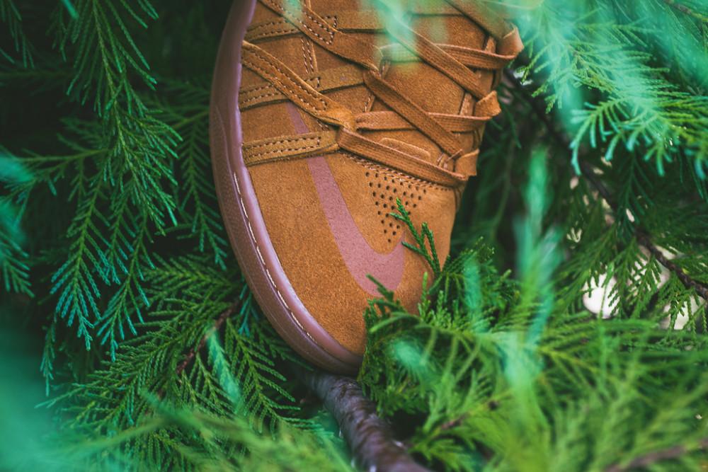 Nike KD VII NSW Lifestyle Hazelnut 4 1000x667