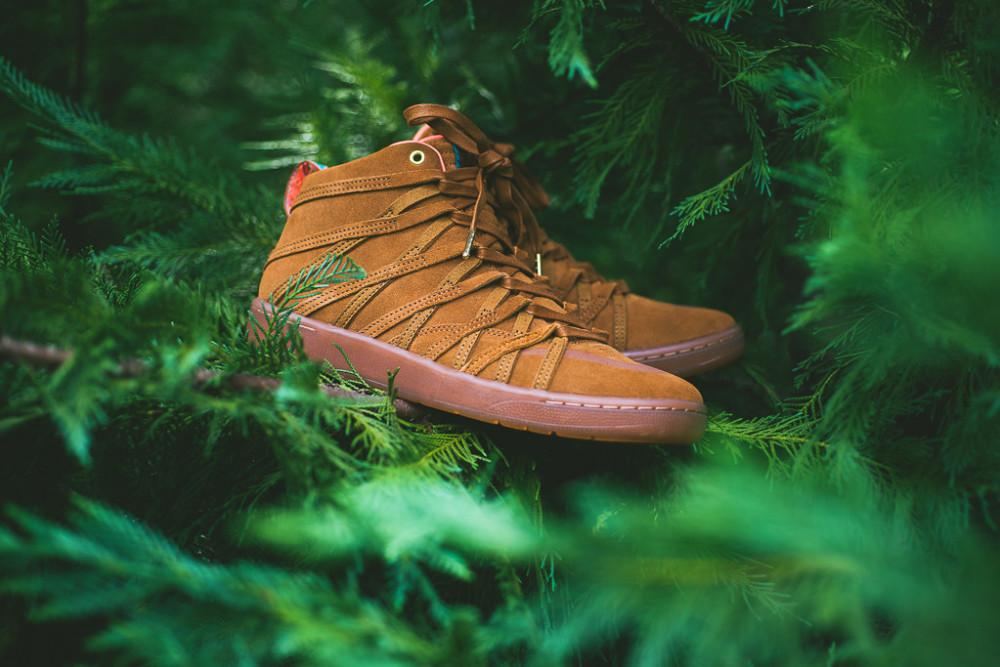 Nike KD VII NSW Lifestyle Hazelnut 8 1000x667