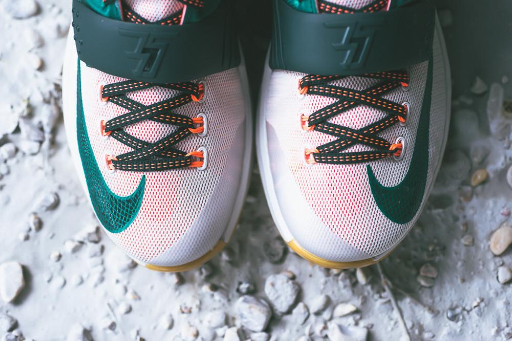 Nike KD7 Easy Money 3 1000x667