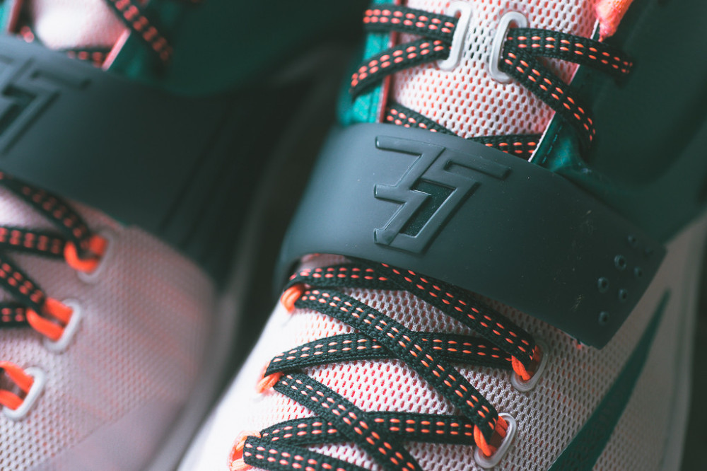 Nike KD7 Easy Money 7 1000x666