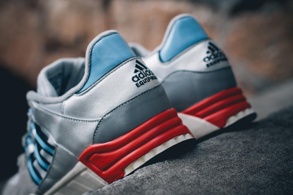 Packer Shoes x adidas Originals EQT Running Support 93 Micropacer 2 1000x666