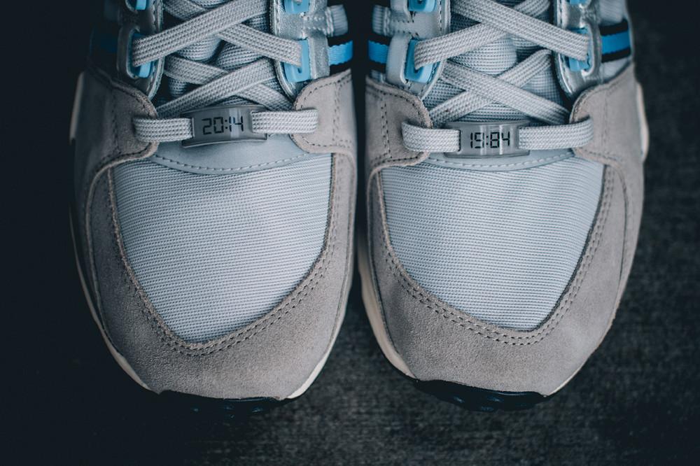 Packer Shoes x adidas Originals EQT Running Support 93 Micropacer 3 1000x666
