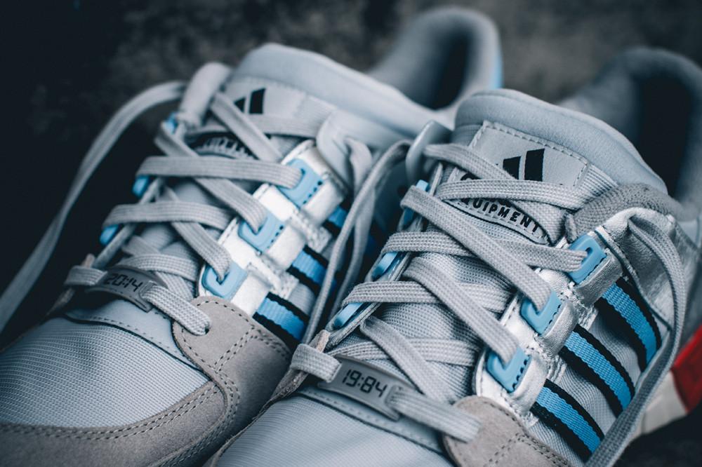 Packer Shoes x adidas Originals EQT Running Support 93 Micropacer 4 1000x666