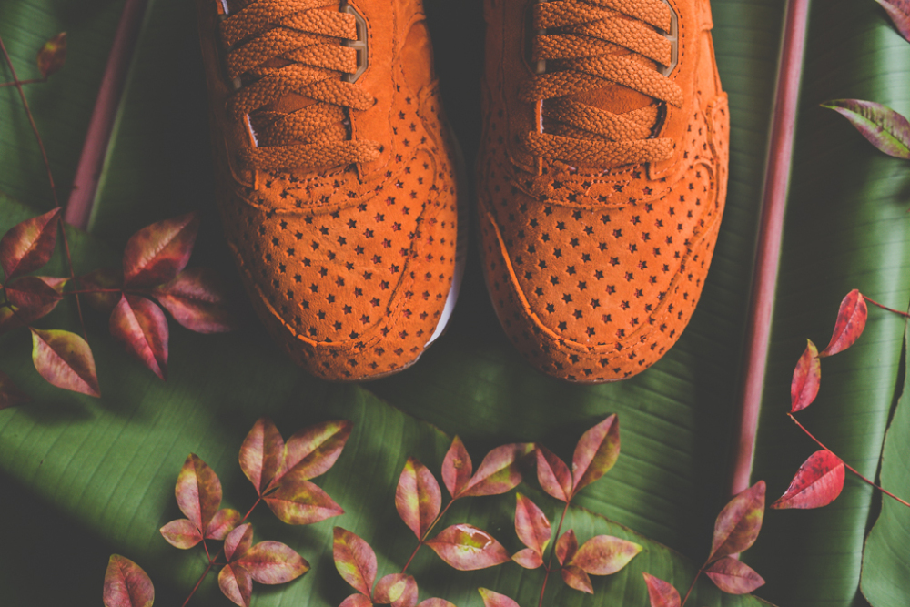 Play Cloths x Saucony Shadow 5000 Strange Fruit 3 1000x667