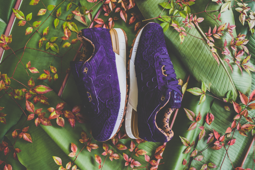 Play Cloths x Saucony Shadow 5000 Strange Fruit 4 1000x667