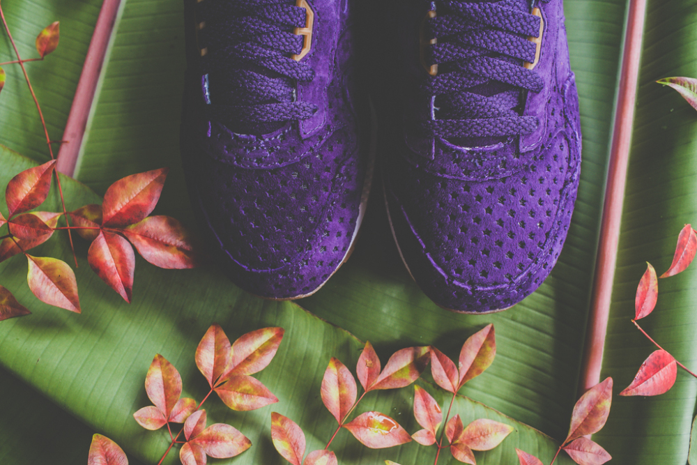 Play Cloths x Saucony Shadow 5000 Strange Fruit 5 1000x667