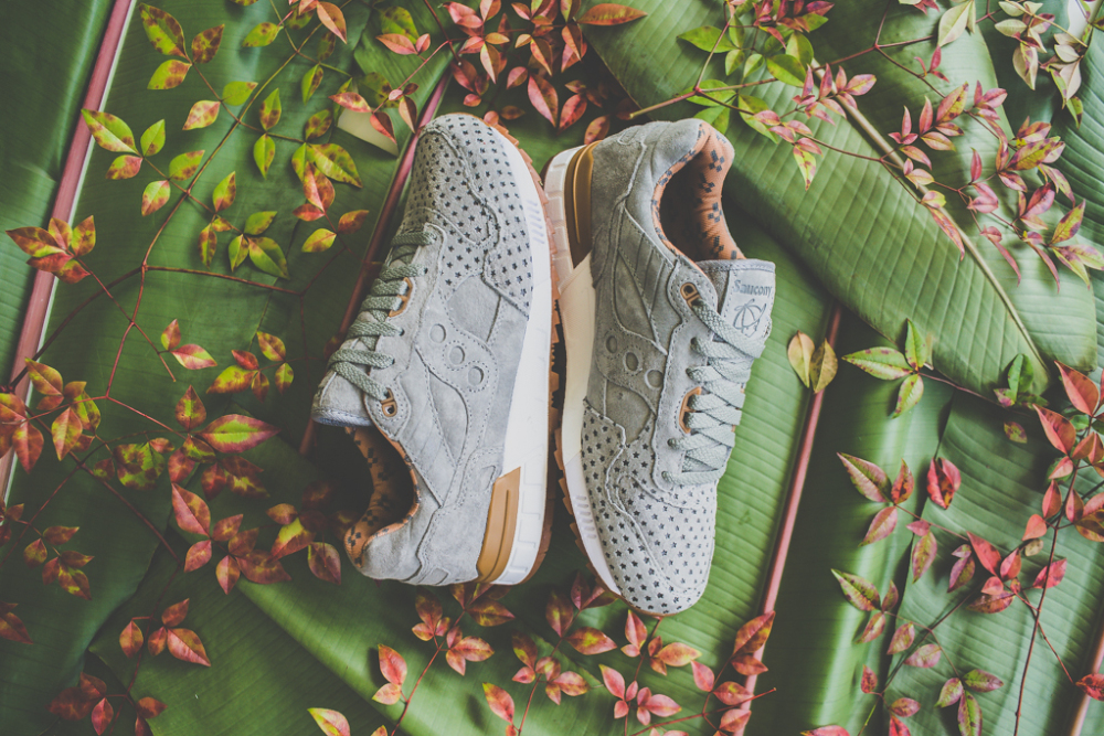 Play Cloths x Saucony Shadow 5000 Strange Fruit 6 1000x667