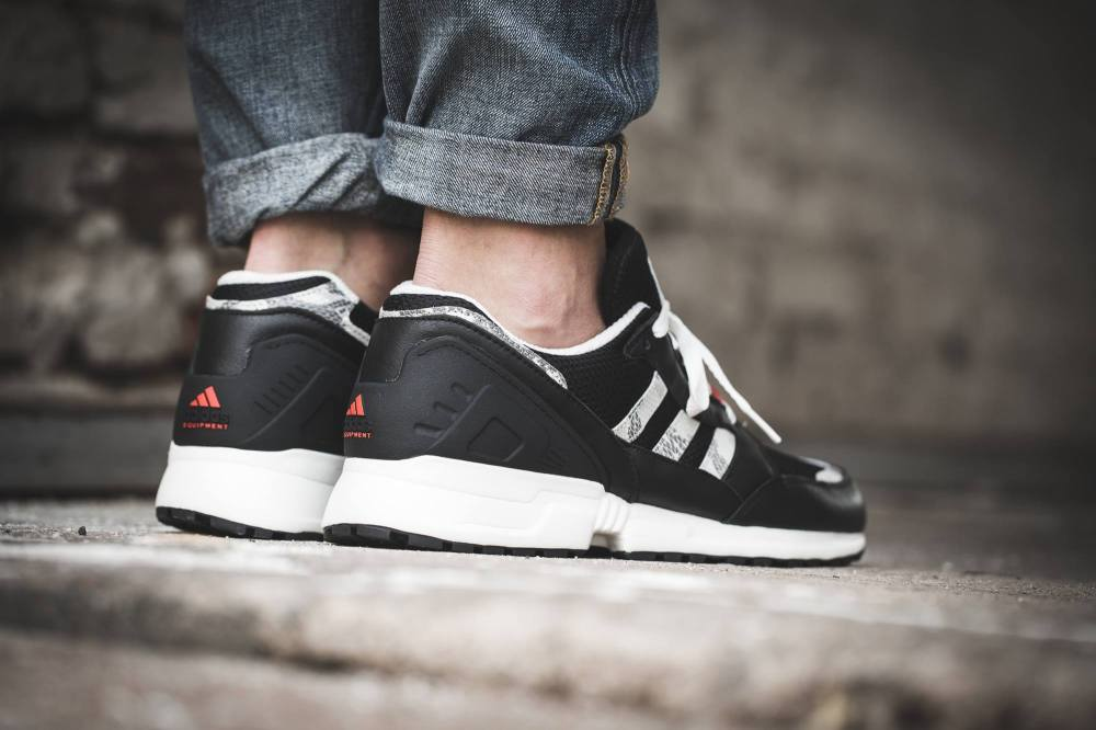 adidas Originals EQT Running Cushion 91 Snake Lux 6 1000x666