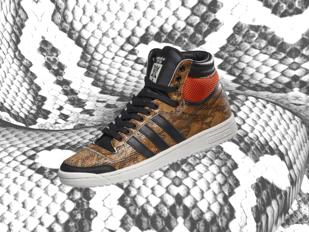 adidas Originals Snake Lux Pack 3 1000x750