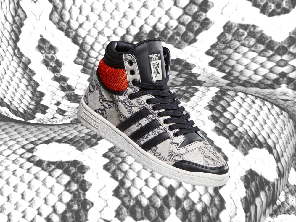 adidas Originals Snake Lux Pack 4 1000x750