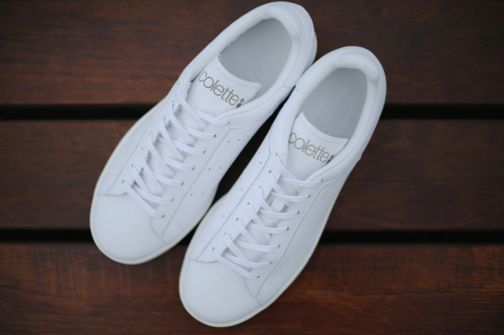 adidas Originals x Colette x Barneys x Dover Street Market Stan Smith 11 1000x666