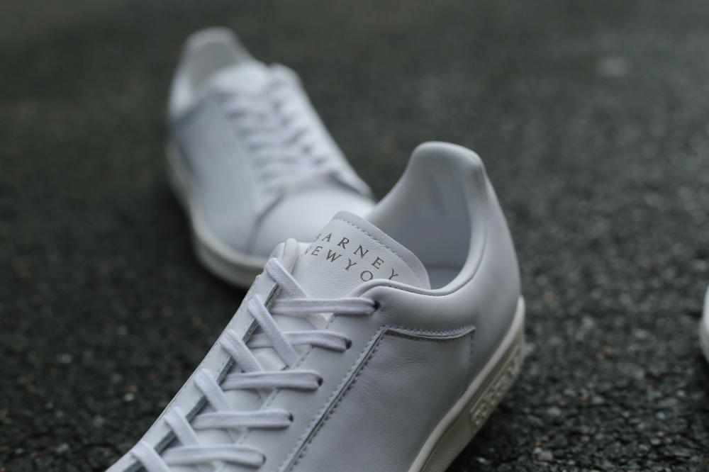 adidas Originals x Colette x Barneys x Dover Street Market Stan Smith 13 1000x666