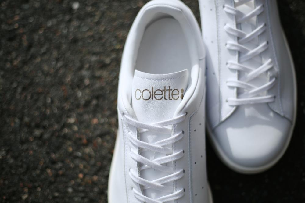 adidas Originals x Colette x Barneys x Dover Street Market Stan Smith 14 1000x666