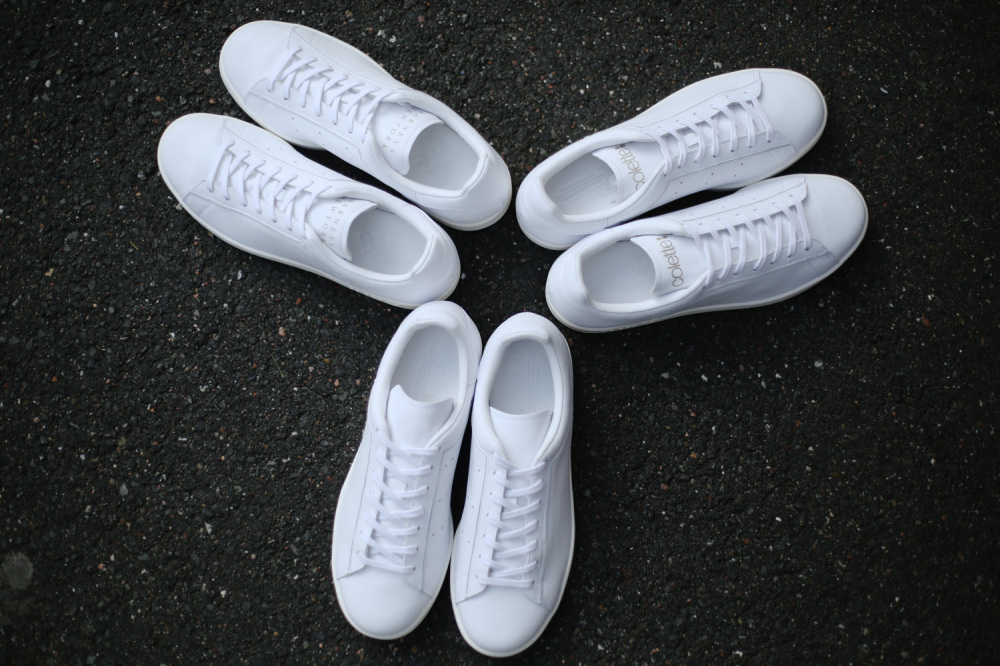 adidas Originals x Colette x Barneys x Dover Street Market Stan Smith 15 1000x666