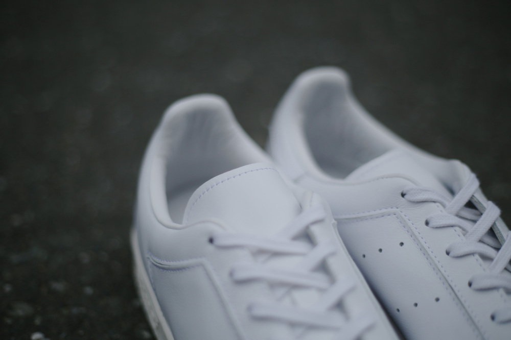 adidas Originals x Colette x Barneys x Dover Street Market Stan Smith 16 1000x666