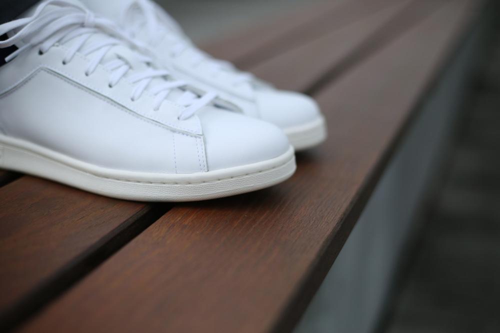 adidas Originals x Colette x Barneys x Dover Street Market Stan Smith 2 1000x666