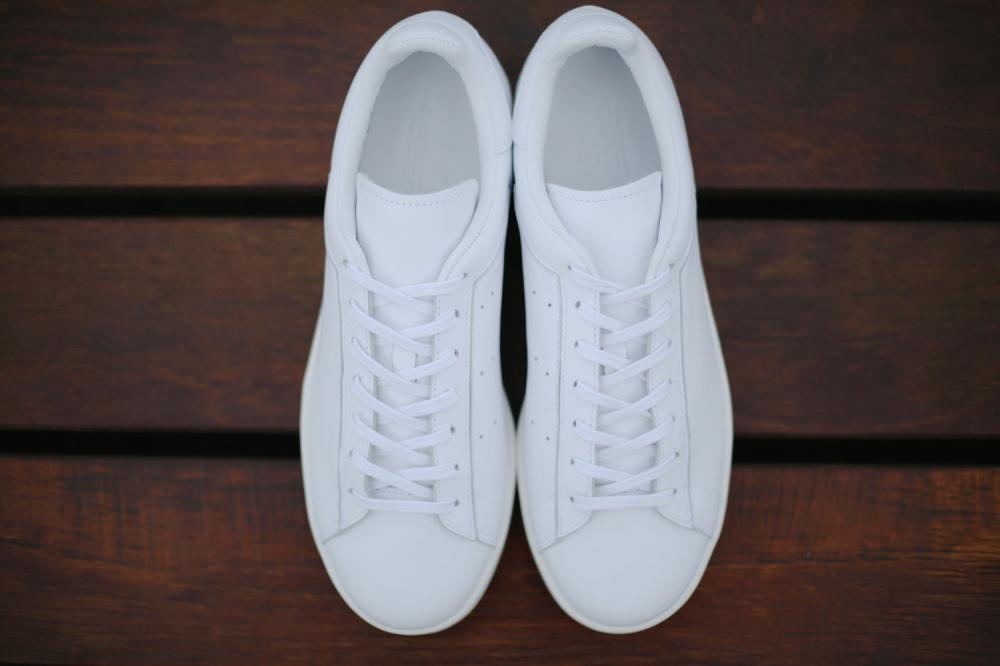 adidas Originals x Colette x Barneys x Dover Street Market Stan Smith 6 1000x666