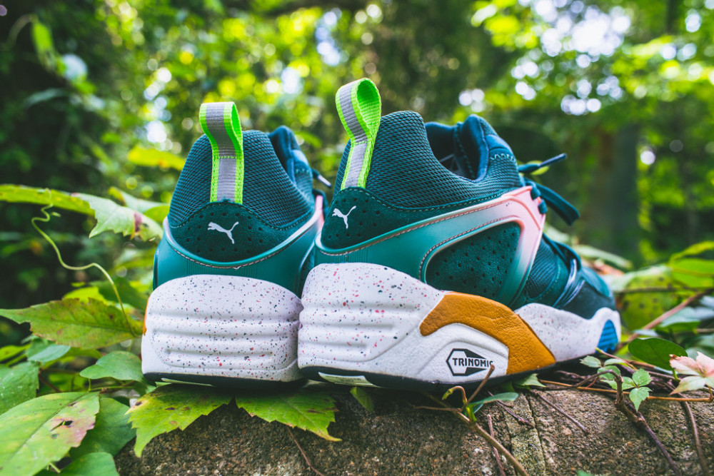 size x Puma Blaze of Glory Wilderness Pack Jungle 2 1000x667