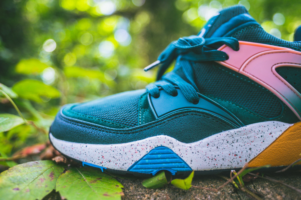 size x Puma Blaze of Glory Wilderness Pack Jungle 3 1000x667