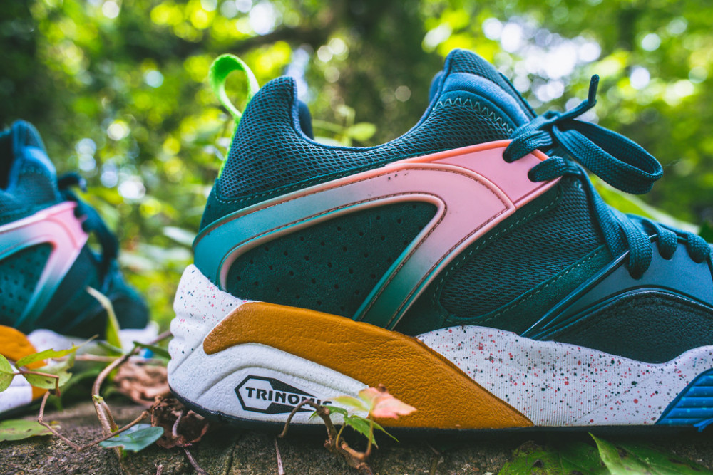 size x Puma Blaze of Glory Wilderness Pack Jungle 5 1000x667