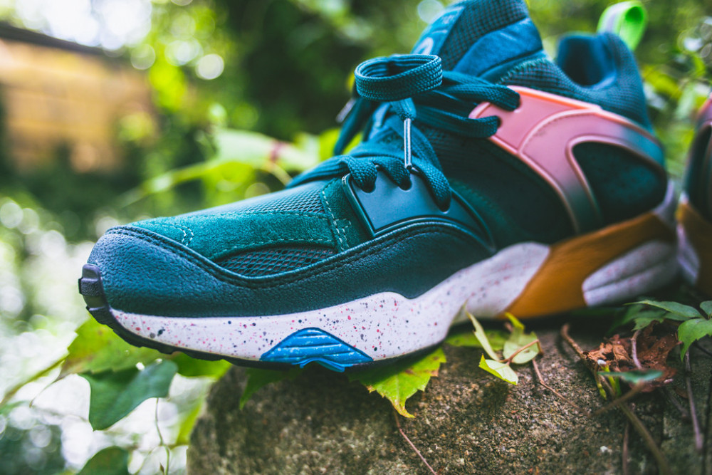 size x Puma Blaze of Glory Wilderness Pack Jungle 6 1000x667