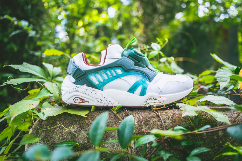 size x Puma Disc Blaze Wilderness Pack Mountain 1 1000x667