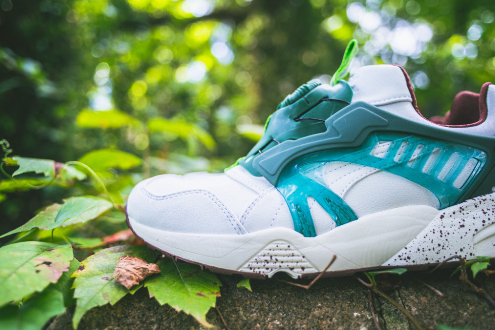 size x Puma Disc Blaze Wilderness Pack Mountain 3 1000x667