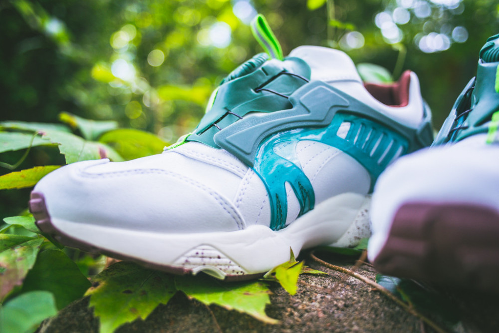 size x Puma Disc Blaze Wilderness Pack Mountain 6 1000x667