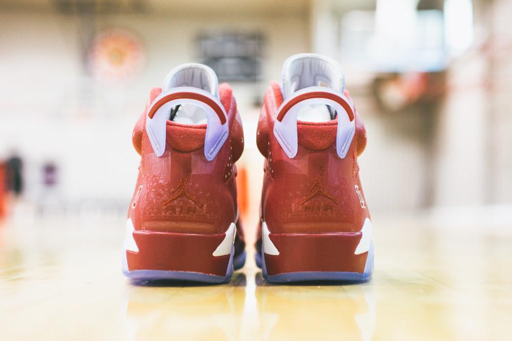 Air Jordan 6 Retro Slam Dunk 4 1000x666