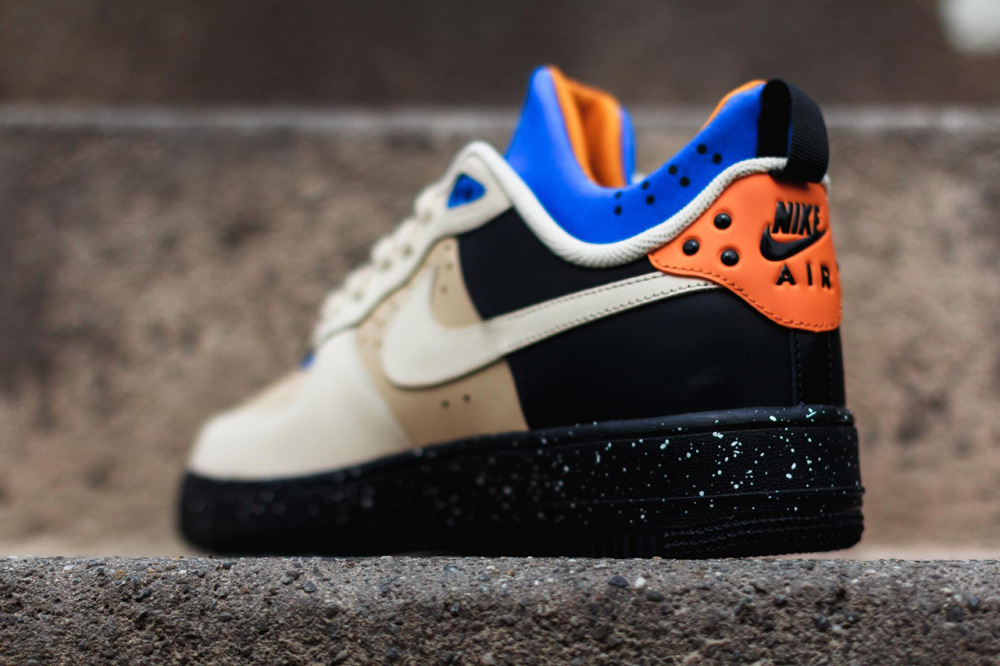 Nike Air Force 1 CMFT Mowabb Sand Dune 4 1000x666