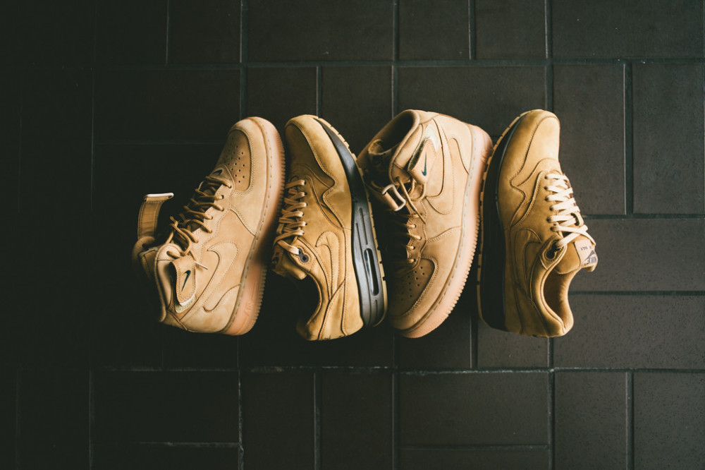 Nike Air Max 1 Flax Collection 10 1000x666