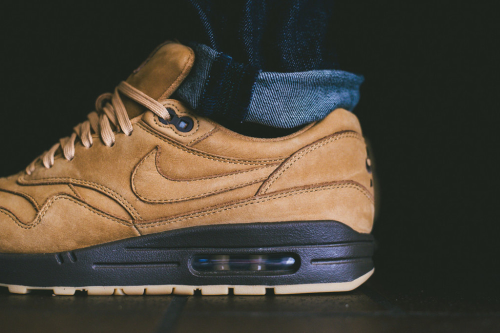 Nike Air Max 1 Flax Collection 3 1000x666