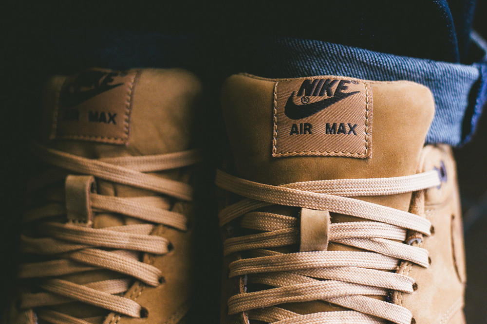Nike Air Max 1 Flax Collection 5 1000x666