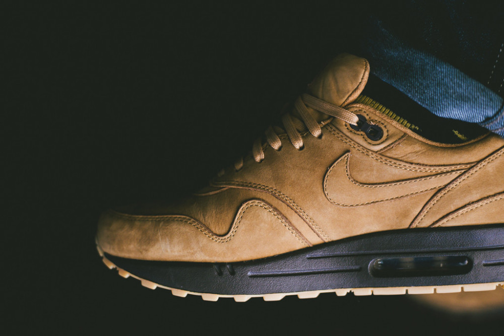 Nike Air Max 1 Flax Collection 6 1000x667