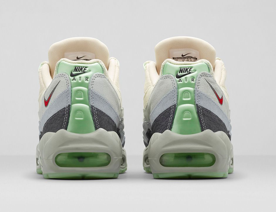 Nike Air Max Halloween Collection 6