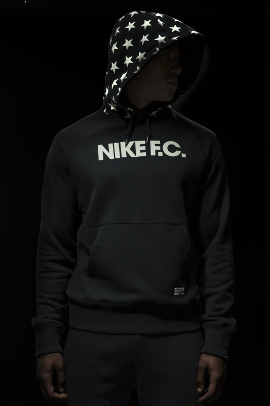 Nike F.C. Holiday 2014 Collection 7 533x800