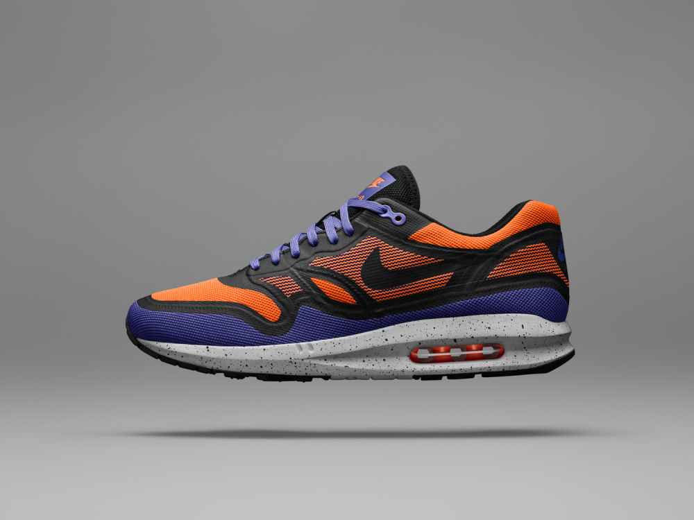 Nike Holiday 2014 Breathe Collection 1 1000x750