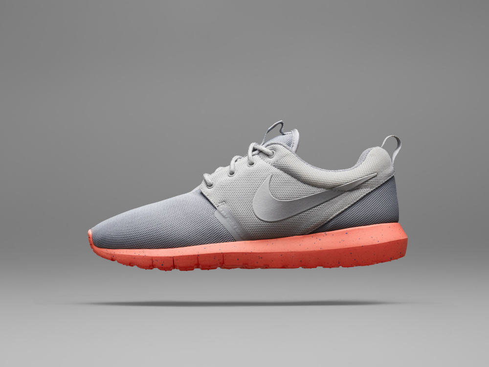 Nike Holiday 2014 Breathe Collection 20 1000x750