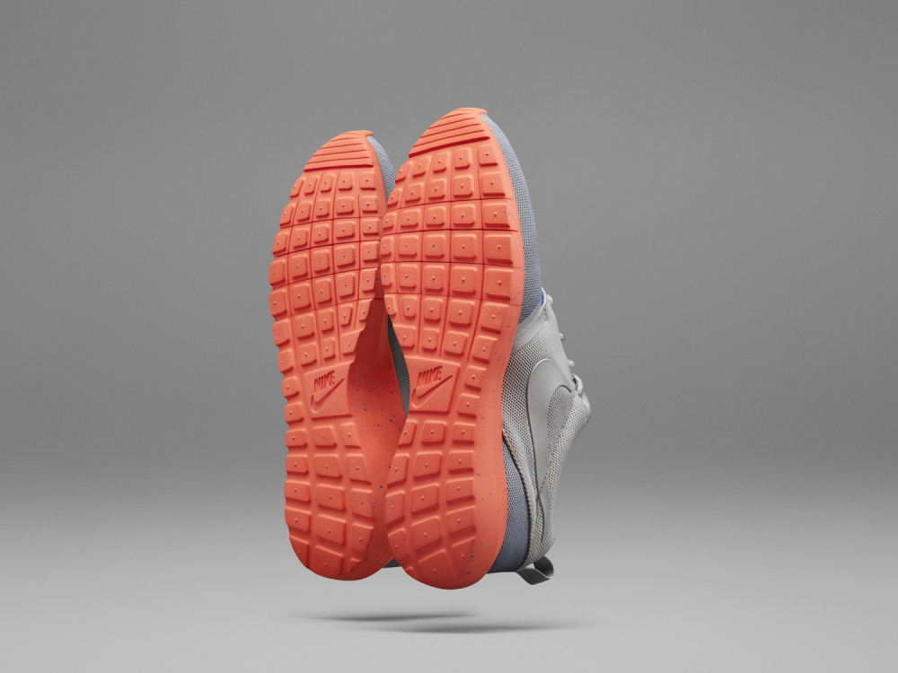 Nike Holiday 2014 Breathe Collection 22 1000x750