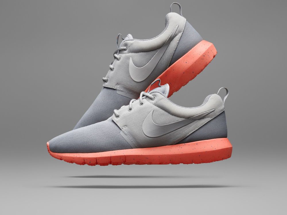 Nike Holiday 2014 Breathe Collection 23 1000x750