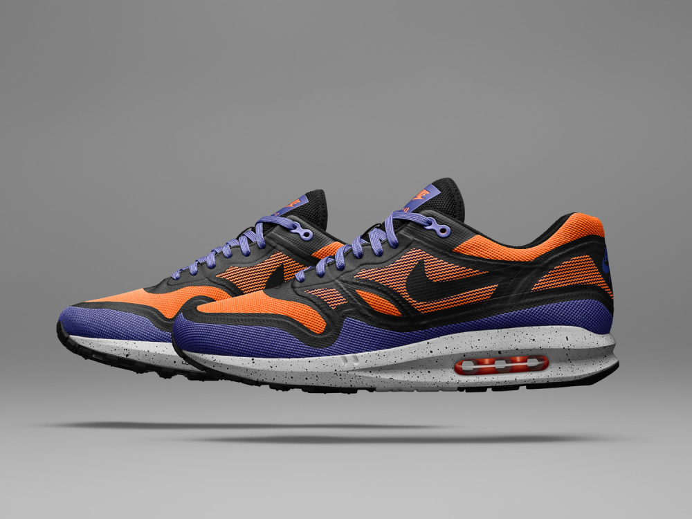 Nike Holiday 2014 Breathe Collection 3 1000x750