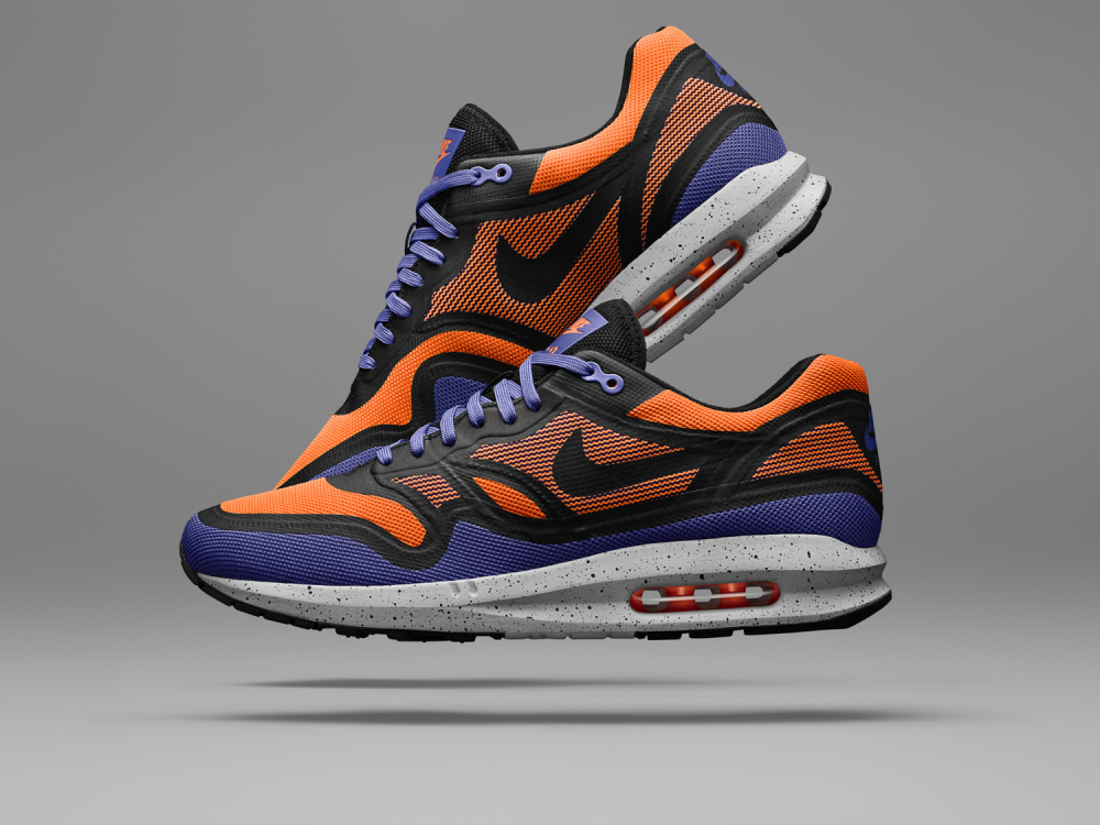 Nike Holiday 2014 Breathe Collection 5 1000x750