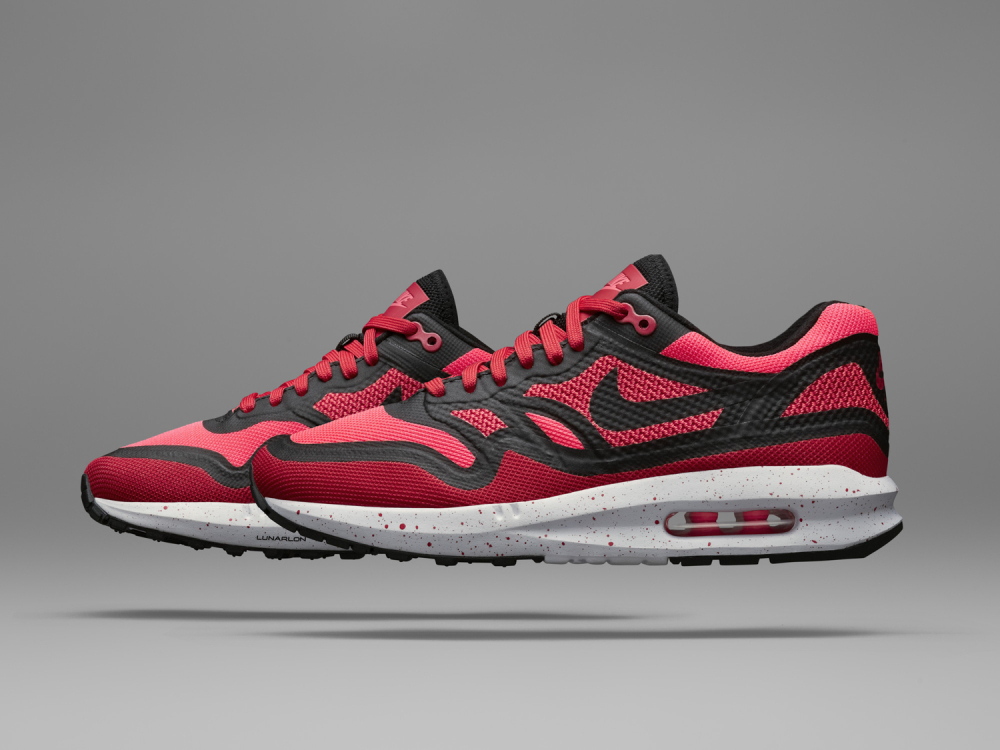 Nike Holiday 2014 Breathe Collection 7 1000x750